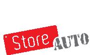 Faro Store Auto